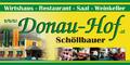 Donauhof Schöllbauer