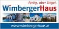 Wimberger Haus