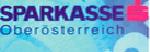 Allgemeine Sparkasse OÖ