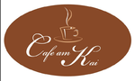 Cafe am Kai