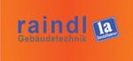 Raindl Gebäudetechnik