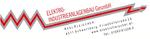 Fleischer Elektro- u Industrieanlagenbau