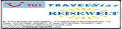 Raiffeisen Reisewelt Mauthausen