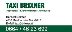 Brixner