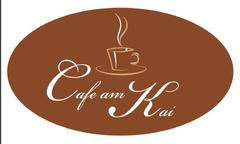 Cafe am Kai