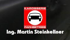 Karosserie Steinkellner