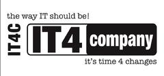IT4Company Knauder