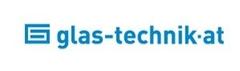 Fuchs Glas-Technik