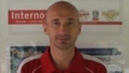 Robert Reithmayr tritt als KM-Trainer zurück