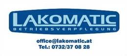Lakomatic
