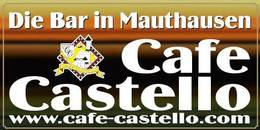 Cafe Castello