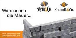 Stein & Co