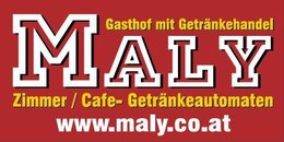 GH Maly