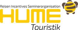 HUME Toursitik