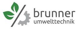 Brunner Umwelttechnik