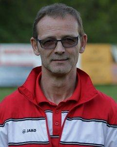 Walter Plecr