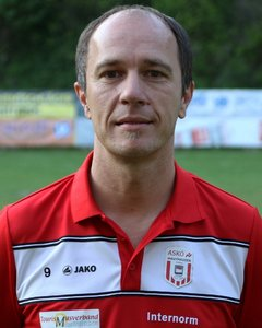 Helmut Fabian