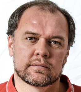 Ralf Punkenhofer
