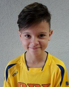 Aldin Camdzic
