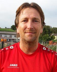 Alexander Herain