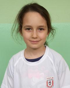 Eleonora Leimlehner