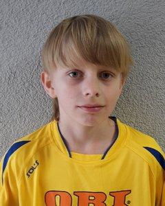 Felix Lukas Ammersdorfer