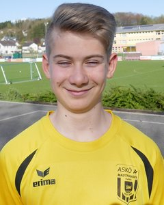 Florian Aichinger 1