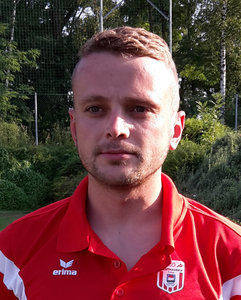 Harald Angermayer
