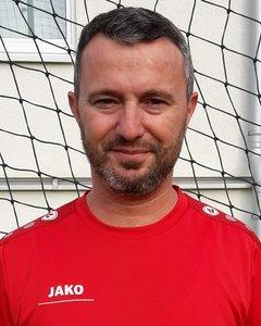 Igor Simjonov
