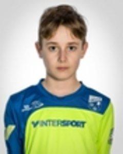 Luca Ahamer