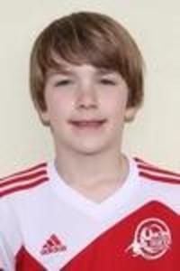 Lukas Hunger