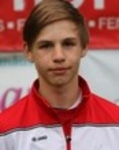 Lukas Klammer