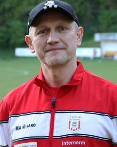 Mag. Andrzej Kowalczyk