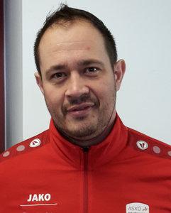 Marco Jessenitschnig