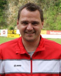 Martin Mühlberger