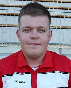 Mathias Kogler