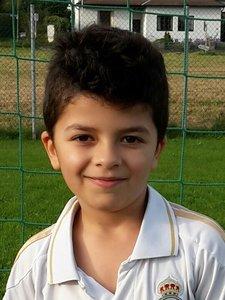 Mostafa Al Anbaki