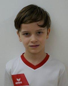 Mustafa Asaf Cevik
