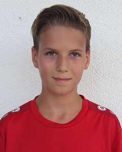 Niklas Eder