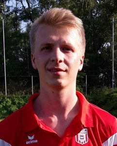 Philipp Grasser