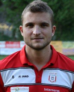 Roland Serczel