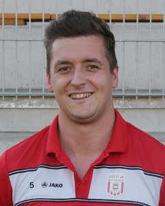 Roman Lindner