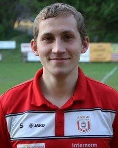 Sebastian Wöckinger