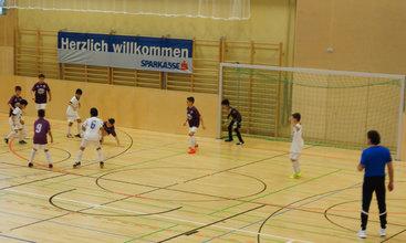 u11 im mittleren playoff_edited